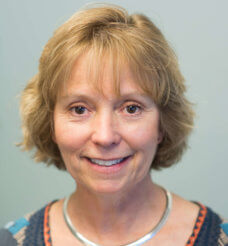 Karen L Lewis