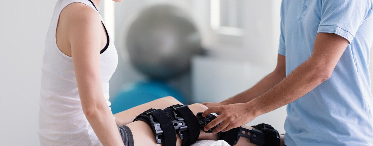 Neck Pain, Back Pain, Joint Pain