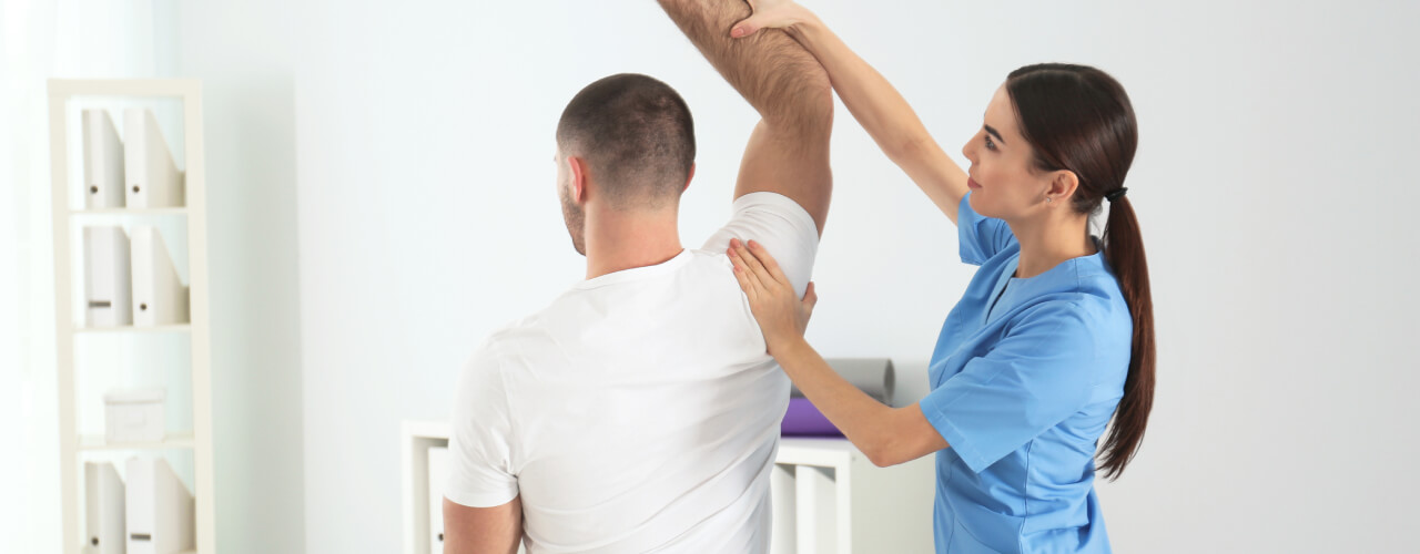 restore mobility and decrease your joint pain